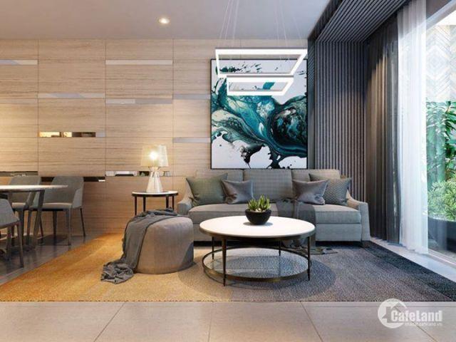 Sinh lợi cao với căn hộ sắp mở bán đợt 1 Safira aKhang Điền
