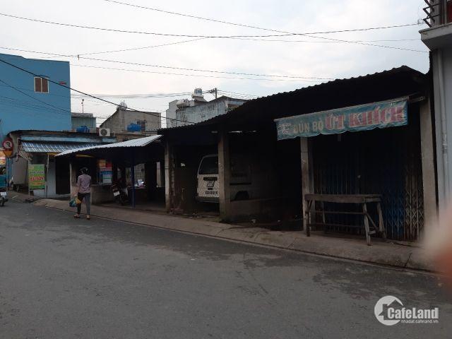Bán nhà mặt tiền 7ty chợ cây dầu ,đường 144,p.tân phú