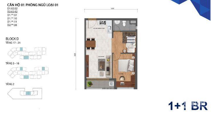 Mua căn hộ Safira trúng ngay Toyota Camry và chiết khấu 8% LH 0902666803