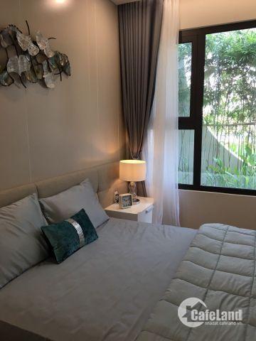 Chính thức nhận giữ chỗ 20 triệu căn hộ Safira Khang Điền, nhận được nhiều ưu đãi trong ngày mở bán.