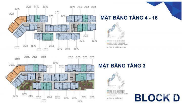 Chỉ 20tr để giữ chỗ Safira Khang Điền, cách Thủ Thiêm 10p, giá từ 25tr/m2 có VAT (Safira)