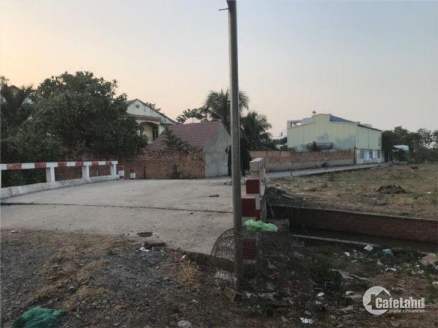 Dự án KDC Phú Hữu Central ngay mặt tiền Nguyễn Duy Trinh. Lh:0776766497.