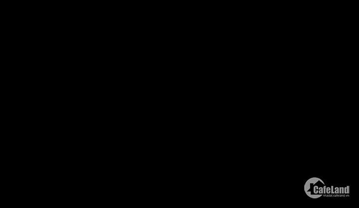 GẮN KẾT CÁC THẾ HỆ VỚI CĂN HỘ 3PN CHỈ TỪ 1 TỶ 8 TẠI SAFIRA KHANG ĐIỀN