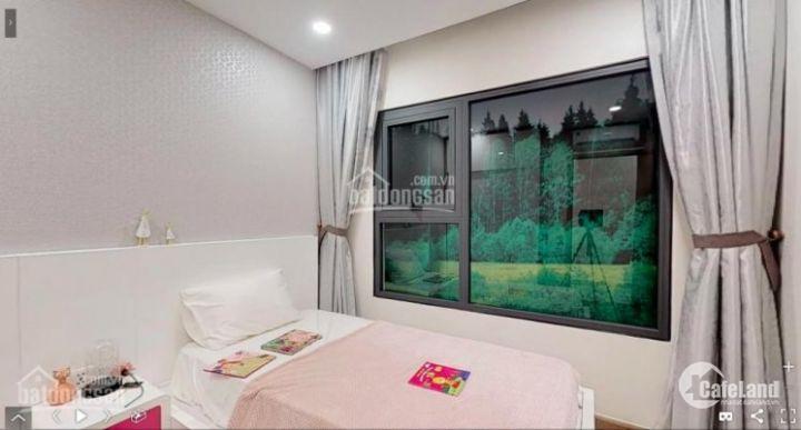 HOT!Chỉ với 200tr chúng ta đã có căn hộ đẹp như mơ tại Vincity, LH 0763258264 Ms Diệu
