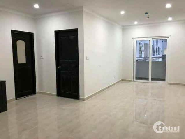 Căn hộ Vĩnh Lộc GreenTown Bình Tân sắp bàn giao,63m2,2PN,giá rẻ