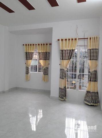 Kẹt tiền cần bán nhà ở Tân Kỳ Tân Quý, Quận Bình Tân. LH: 0931.829.828