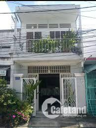 Tui cần bán nhà gấp để trả nợ, HXH đường Lê Văn Quới, DT 4x8.5m, 2.6 tỷ