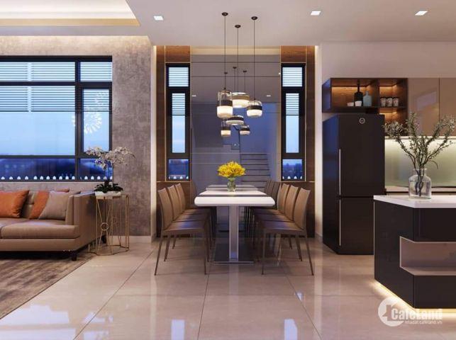 Bán nhà HXH phường 16 gò vấp, 4x15m, 3T, giá 4.2 tỷ
