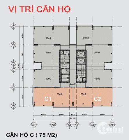 OSIMI TOWER Sân vườn giá không thể tốt hơn LH: 0938521298