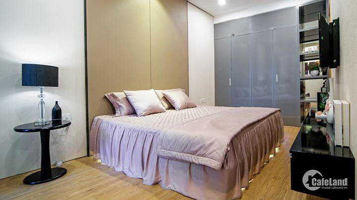 Bán căn hộ Osimi 75m2, giá từ 1tỷ950 triệu đồng, Fix nhiệt tình cho anh chị em nào có thiện chí