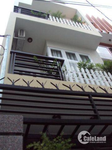 Bán Nhà mới mặt tiền đường Hoa Đào Giá 3,9Tỷ TL. LH Chủ Nhà 0941.299.637