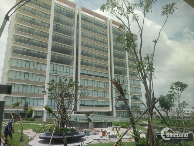Bán căn hộ Cộng Hoà Garden q. tân bình A5.09 2PN/2WC 2,594 tỷ đã vat ck 18,5tr Lh 0938677909