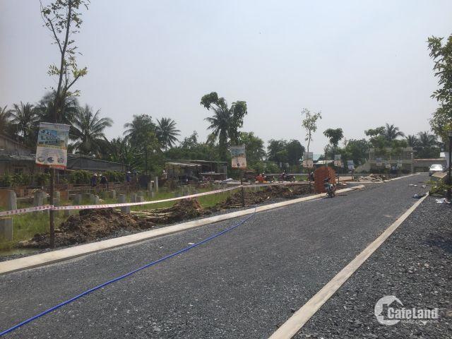 Nhà 2 lầu hẻm 11 Nguyễn Hữu Tiến,Tân Phú.4x11.Gía;2,9 ty