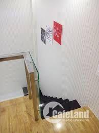 Nhà ở cho thuê đường 8,Linh Chiểu, Thủ Đức giá chỉ 380tr/căn
