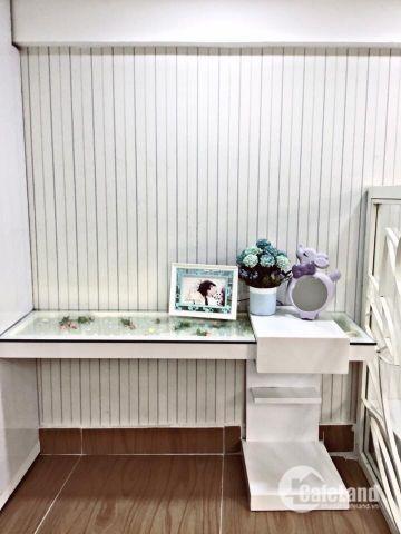 Nhà ở thông minh giá rẻ full nội thất 380triệu/căn  Võ Văn Ngân,Thủ Đức