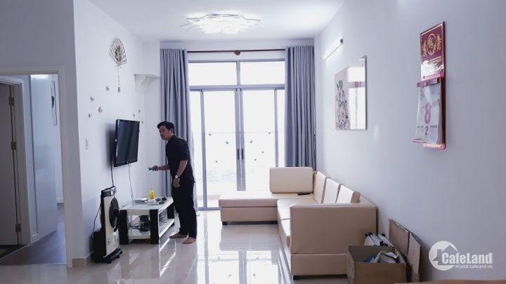 chính chủ cần tiền bán gấp căn hộ Opal Riverside 71m1/2pn/2wc full nội thất cao cấp chỉ 2,5ty đã vat lh 0939746578