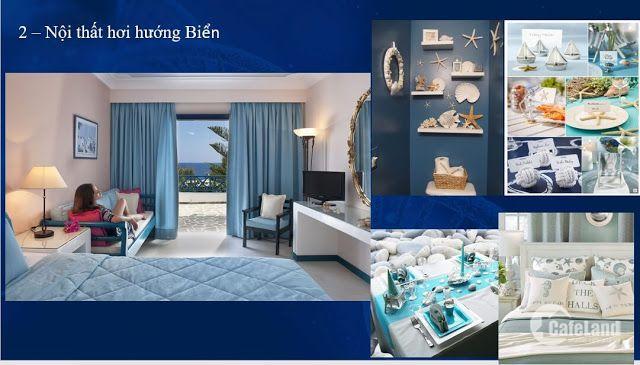 Đầu tư Condotel Quảng Bình bạn sẽ được gì ?? Hotline: 0962637431