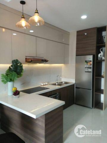 Dự án căn hộ cao cấp tại Đà Nẵng đó là dự án Sơn Trà Ocean view