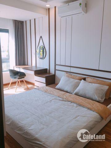 Ưu đãi khủng tháng 10 khi mua căn hộ Sơn trà Ocean View trả trước từ 989Tr