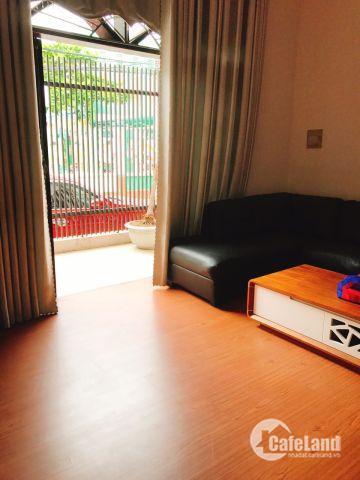 bán nhà đẹp sát biển quận Sơn Trà cho khách thiện chí