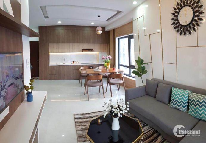 Bán căn hộ 2 PN tầng 11 tại Sơn Trà Ocean View Đà Nẵng. Mở bán tuần cuối cùng.