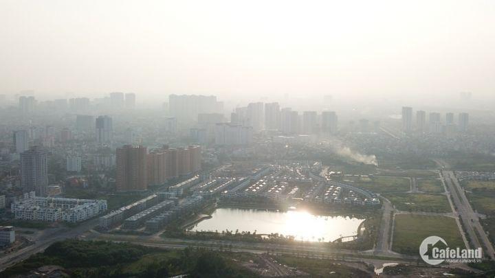 Tây Hồ Residence – Chung cư view trực diện Hồ Tây chỉ từ 38 triệu/m , full Nt cao cấp , Tặng ngay 2 cây vàng . LH 0946.556.962