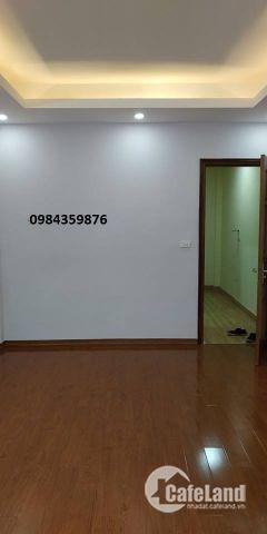Bán nhà đẹp phố Thụy Khuê, 48m2 xây 5 tầng, MT 3.7. Giá: 3.6 Tỷ