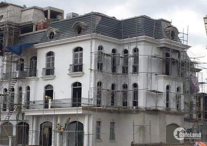 Nhanh tay quay số liên hệ để sở hữu ngay 1 căn nhà tiện nghi,  sang trọng tại Vinhomes Star City - Thanh Hóa chỉ từ 1,5 tỷ