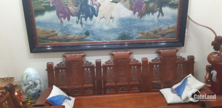 Bán nhà Thanh Liệt  Đường rộng rãi, dân trí cao, an ninh tốt