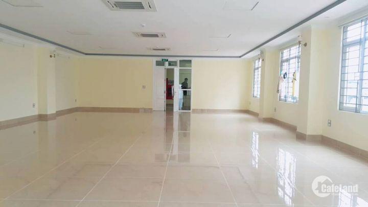 Chính chủ cho thuê văn phòng đẹp nhất Vũ Trọng Phụng (số 116), Thanh Xuân, chỉ còn duy nhất sàn tầng 1