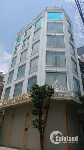 Bán nhà mặt ngõ 29 Khương Hạ, Khương Đình 95m2, 7T nhà đẹp tiện kinh doanh giá 13,5 tỷ.