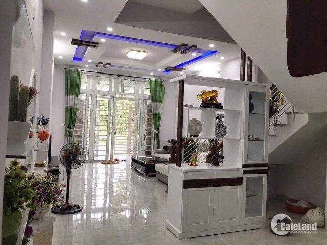 Bán nhà riêng đẹp phố Vũ Tông Phan. DT 35m². Giá 2,6 tỷ.