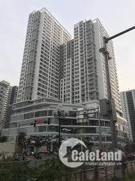 Bán căn hộ Hà nội center point Lê Văn Lương , 60m2 , 2pn giá 2,2 tỷ 0984250719