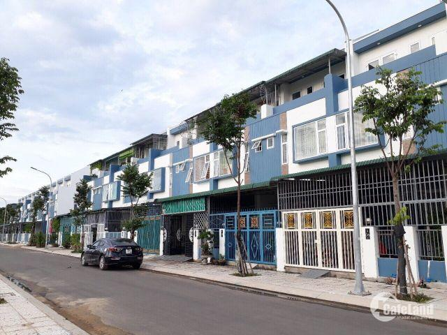 Nhanh tay sở hữu ngay nhà phố shop house mặt tiền đường trung tâm TDM,nơi kinh doanh sầm uất