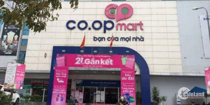 Bán Nhà Giá Rẻ Tại THị Trấn Trảng Bàng Tây Ninh