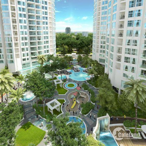 Cơ hội để mua nhà dưới 2 tỷ, chủ nhà Greenstars cần bán lại căn hộ. LH: 0946509988