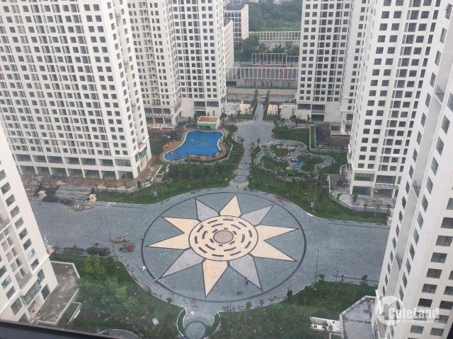 Cần bán gấp căn hộ 81,88m toà A1 Chung Cư An Bình City – Lh: 0975517927