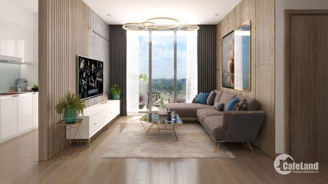 Bán căn hộ chung cư Vinhomes West Point, giá gốc chủ đầu tư. Lh: 0971268778