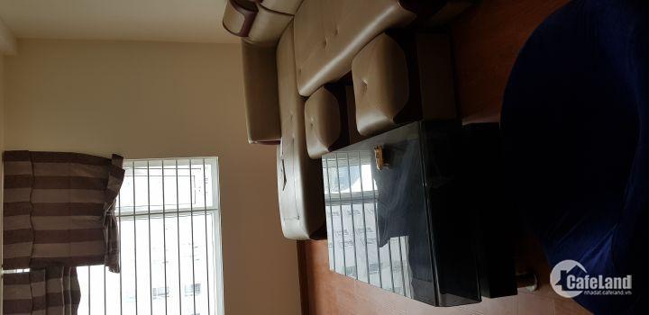 Cần bán căn chung cư CT3 Nam Cường Cổ Nhuế