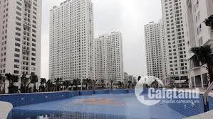 Các căn hộ chuyển nhượng giá chỉ từ 2,2 tỷ tại dự án An Bình City - lh: 0985670160