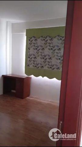 Cho thuê căn hộ 3 phòng ngủ chung cư An Bình City giá 7.5 triệu /tháng, 0962 498 295