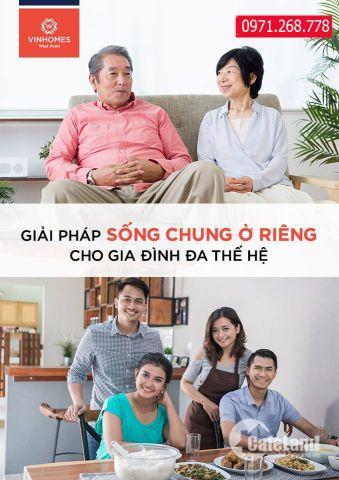 "Căn hộ thiết kế chuẩn Singapo tiêu chuẩn ""5 sao"". Lh: 0971268778"
