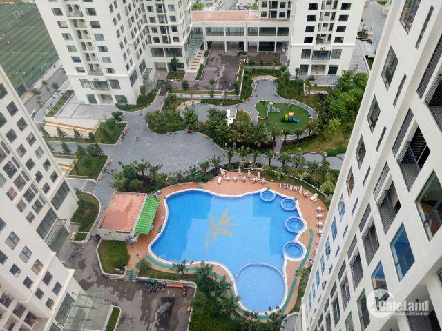 Những căn chuyển nhượng tầng đẹp, view đẹp, giá bán tố nhất thị trường lh; 0912.989.204