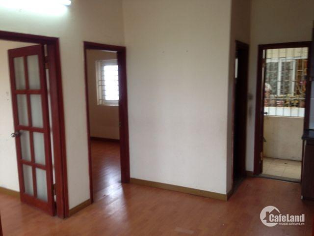 BÁN chung cư N01-T3 Ngoại Giao Đoàn, Xuân Tảo, Bắc Từ Liêm