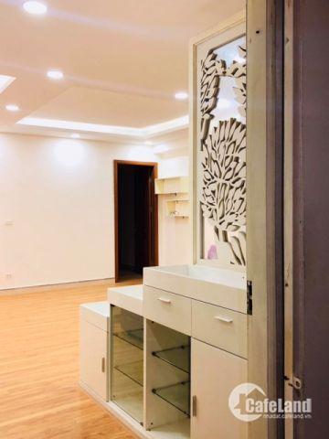 Chính chủ bán căn hộ 1007-CT2-C14 Bắc Hà - Tố Hữu - Nam Từ Liêm