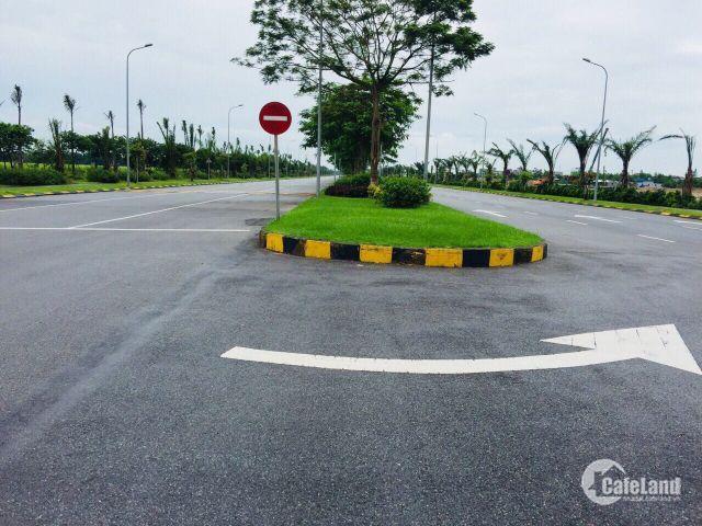 Bán căn liền kề Belhomes Từ Sơn, vị trí kinh doanh buôn bán được Khu vực: