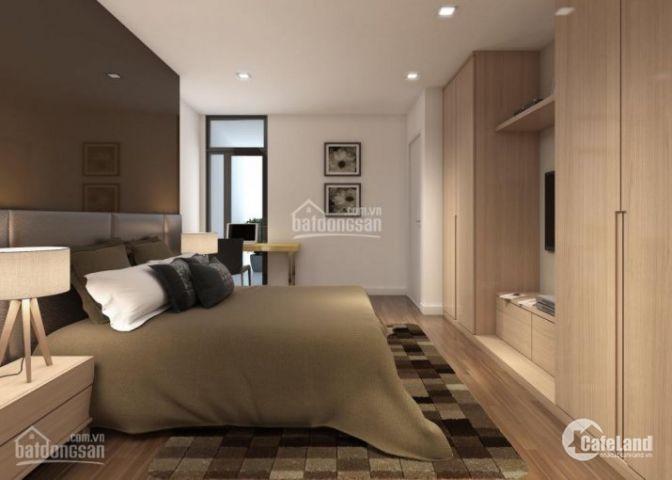Liên hệ ngay với chủ đầu tư để sở hữu ngay căn hộ biển Gateway Vũng Tàu