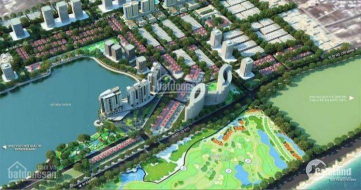 DIC Gateway Vũng Tàu cao 30 tầng gồm 1 tầng hầm, và 29 tầng chung cư