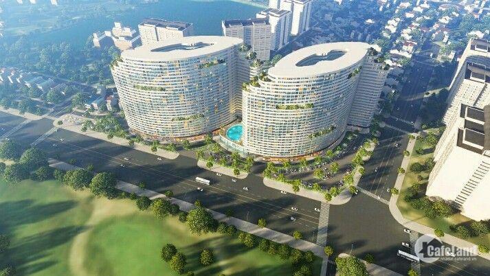 Bán căn hộ nghỉ dưỡng cao cấp gateway view biển giá rẻ nhất hiện nay. CK và hậu mãi hấp dẫn.