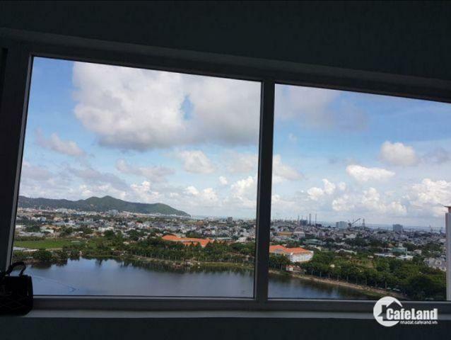 Bán căn hộ nghỉ dưỡng cao cấp gateway VT - sự lựa chọn hoàn hảo cho nhu cầu an cư lạc nghiệp và đầu tư cho thuê.